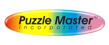 puzzlemaster-logo