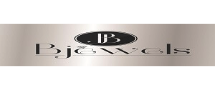 bjewels-logo