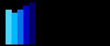 mp3_meditation_club_logo
